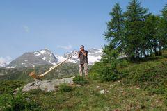 livigno12-15-07-201304