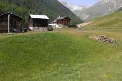 livigno12-15-07-201313