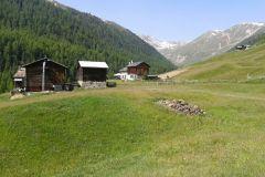 livigno12-15-07-201314