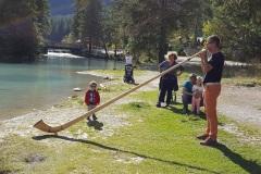 Lago-di-Dobbiaco-2
