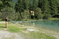 Lago-di-Dobbiaco-3