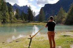 Lago-di-Dobbiaco-4