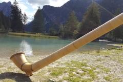 Lago-di-Dobbiaco-5